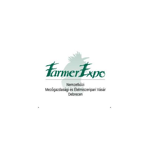 FARMER EXPO 2018